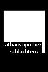Rathaus Apotheke Schlüchtern